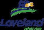Loveland Products Canada
