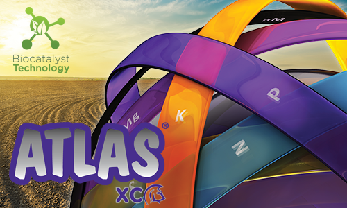 AtlasXC header image